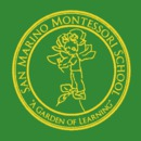 Photo provided by San Marino Montessori.
