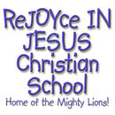 Photo provided by Rejoyce In Jesus Christian School.