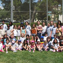 Photo provided by Temple Emanuel Academy Day School.