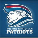 Photo provided by Wilton Christian.