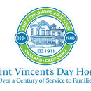 Photo provided by St. Vincent's Day Home, Inc. School.