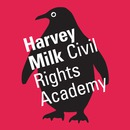Photo provided by Milk (Harvey) Civil Rights Elementary School.