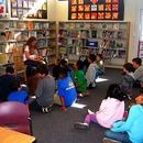 Photo provided by Field Elementary School.