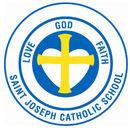 Photo provided by St. Joseph Catholic School.
