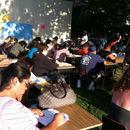 Photo provided by John Cabrillo Elementary School.