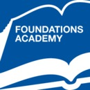 Photo provided by Foundations Academy.