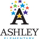 Photo provided by Ashley Elementary School.
