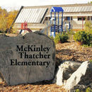 Photo provided by McKinley-Thatcher Elementary School.