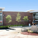 Photo provided by Stellar Elementary School.