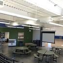 Photo provided by Rocky Mountain Deaf School.