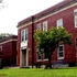Photo of Beers Elementary School