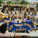 Photo provided by M.C. Terrell / McGogney Elementary School.