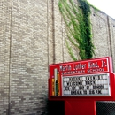 Photo provided by King Elementary School.