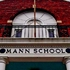 Photo of Mann Elementary School