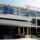 Photo provided by Savoy Elementary School.