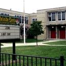 Photo provided by Davis Elementary School.
