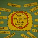 Photo provided by Barnard Elementary School.