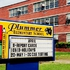 Photo of Plummer Elementary School