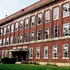 Photo of MacFarland Middle School