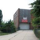 Photo provided by Maya Angelou PCS - Evans High School.