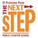 Photo provided by The Next Step/El Proximo Paso PCS.