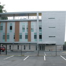 Photo provided by KIPP DC - Promise Academy PCS.