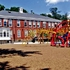 Photo of Hearst Elementary School