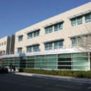 Photo provided by Washington International School - Primary School Campus.