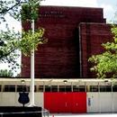 Photo provided by Hendley Elementary School.