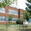 Photo provided by KIPP DC PCS: WILL Academy.