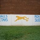 Photo provided by Kimball Elementary School.
