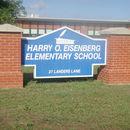 Photo provided by Eisenberg (Harry O.) Elementary School.