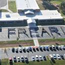 Photo provided by Frear (Allen) Elementary School.