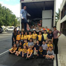 Photo provided by Santa Fe Advantage Academy.