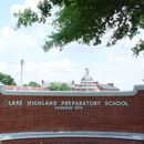 Photos of this school