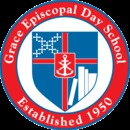 Photo provided by Grace Episcopal Day School.