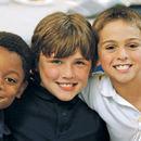 Photo provided by Hendricks Day School.