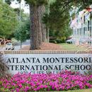 Photo provided by Atlanta Montessori International School.