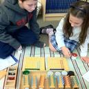 Photo provided by Montessori School of Covington.
