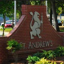 Photo provided by St. Andrew's School.