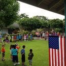 Photo provided by Hualalai Academy.