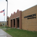 Photo provided by Harrison Elementary School.