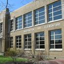 Photo provided by Washington Elementary School.