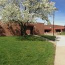 Photo provided by Wood Intermediate School.