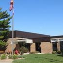 Photo provided by Jackson Elementary School.