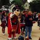 Photo provided by Jefferson Elementary School.