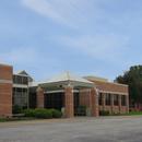 Photo provided by Walcott Intermediate School.