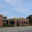 Photo provided by Walcott Elementary School.