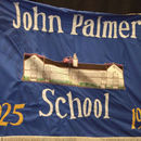 Photo provided by Palmer Elementary School.
