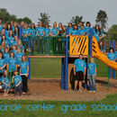 Photo provided by Circle Center Grade School.